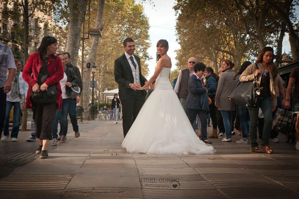 Simplemente vero andr s gisel corbo photography fot grafo de bodas en sitges sabadell - Fotografos en terrassa ...