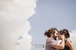 Wedding-Barcelona-Bride-Groom-0002