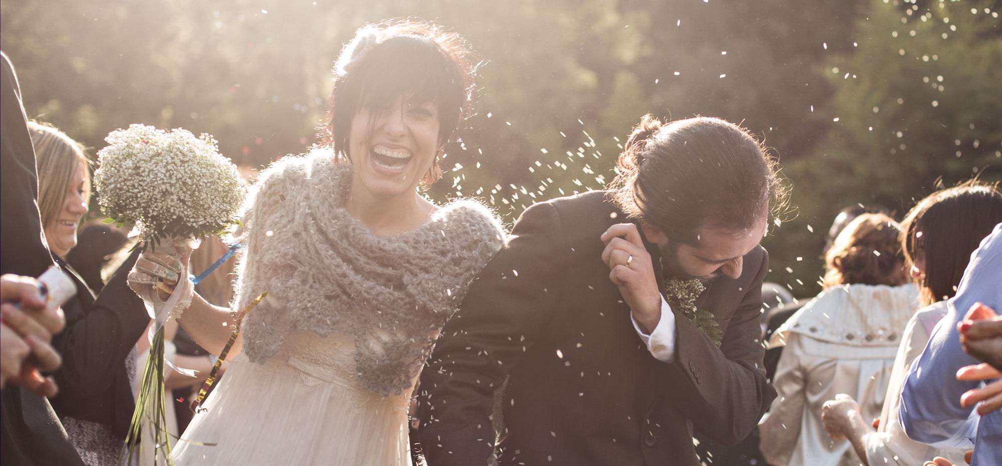 Fot grafa gisel corbo photography fot grafo de bodas en sitges sabadell terrassa - Fotografos en terrassa ...