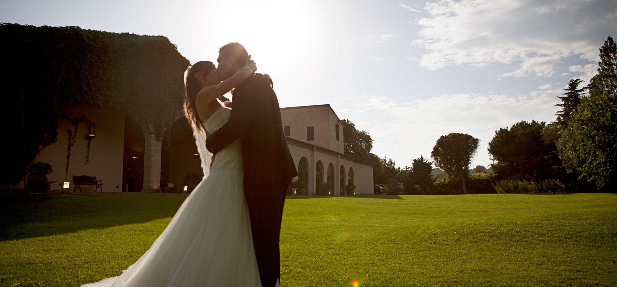 Gisel corbo photography fot grafo de bodas en sitges - Fotografos en terrassa ...