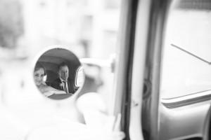 coche-novia-espejo-padre