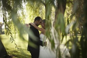 reportaje-boda-jardines-masia-verde
