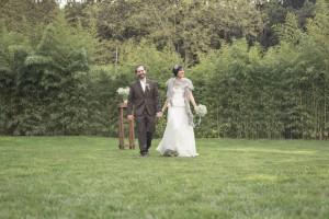 Reportatge-boda-bosc-verd