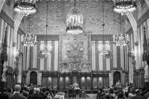 ajuntament-barcelona-casament-cerimonia