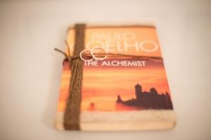 anillos-libro-preparativos
