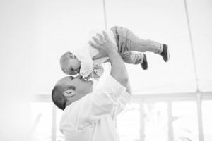 boda-bebe-feliz-tarragona