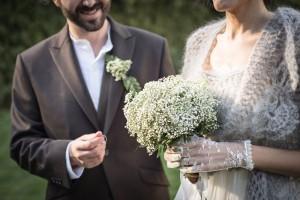 momento-anillos-boda-ramo
