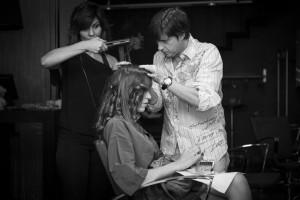 novia-peluqueria-preparativos