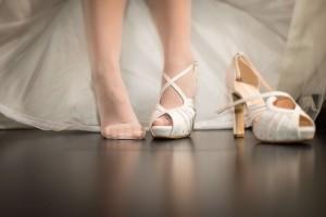 zapatos-novia-previo-boda