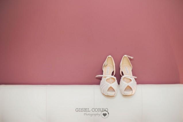 Boda-zapatos-bonitos-novia1