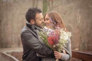 foto-preboda-mirada-amor-lleida-boda