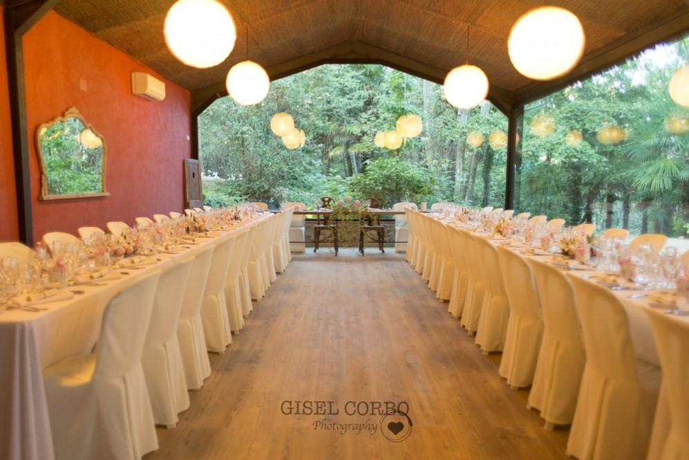 boda-La-Vinyassa-Girona-restaurante-masia-02
