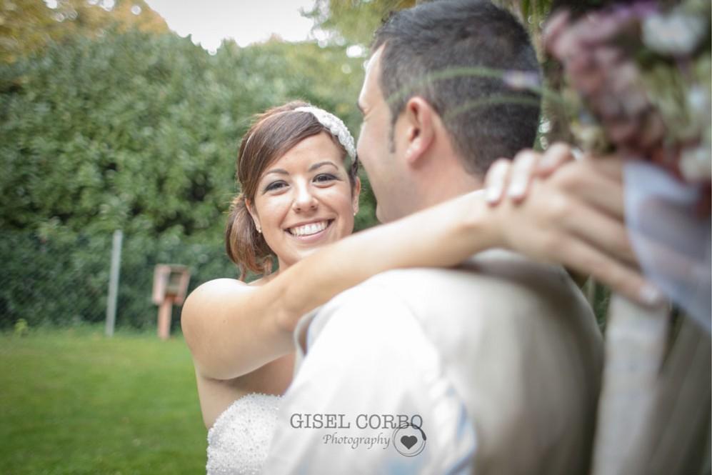 boda-fotografia-natural-felicidad-novia