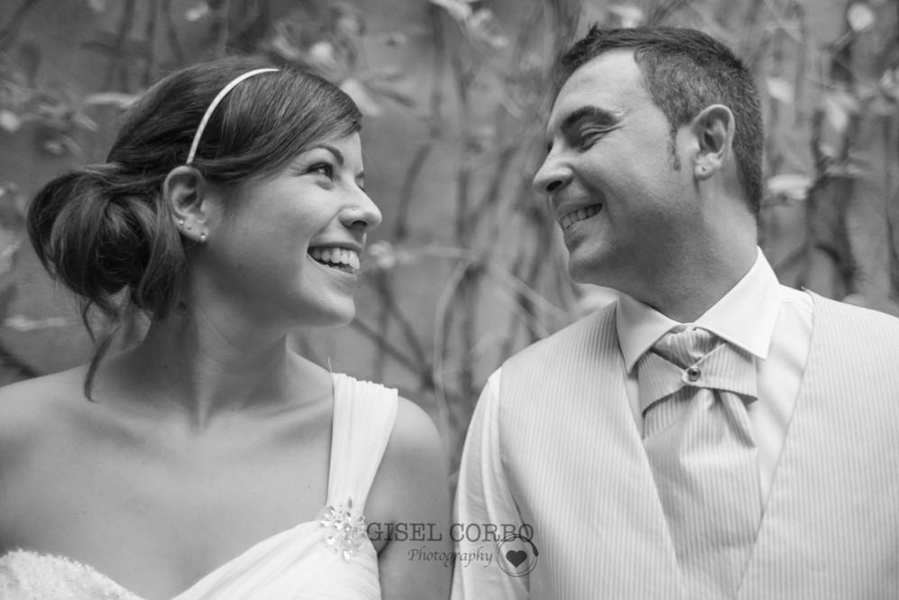 boda-mirada-amor-felicidad-sonrisa01