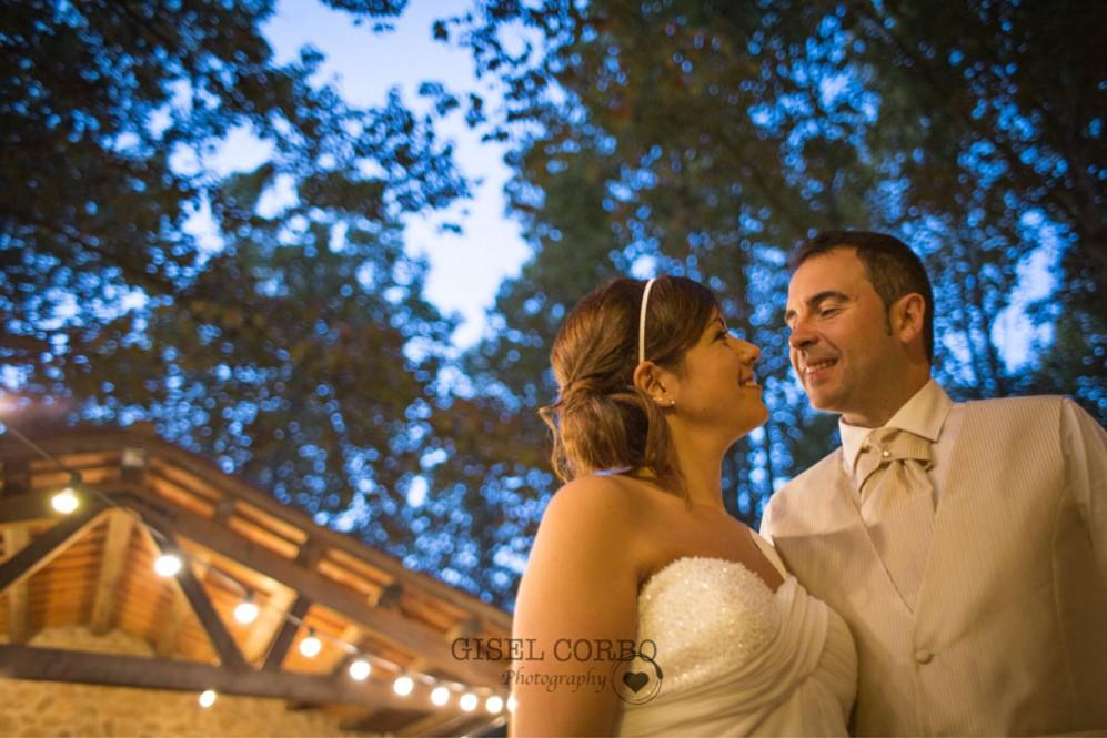 boda-mirada-amor-felicidad-sonrisa02