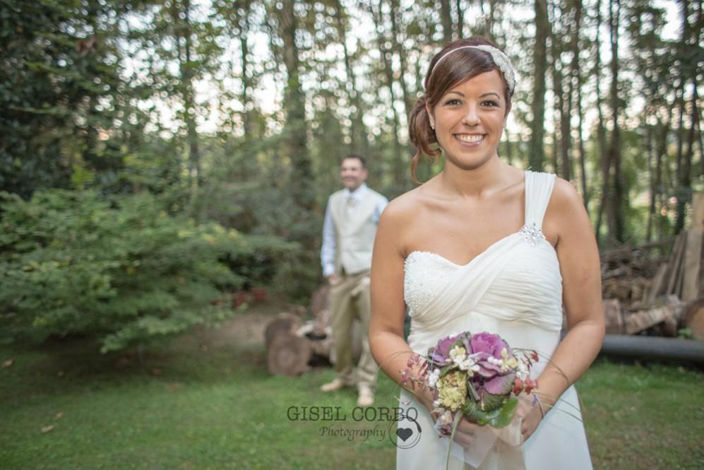 boda-rustica-campo-bosque-naturaleza