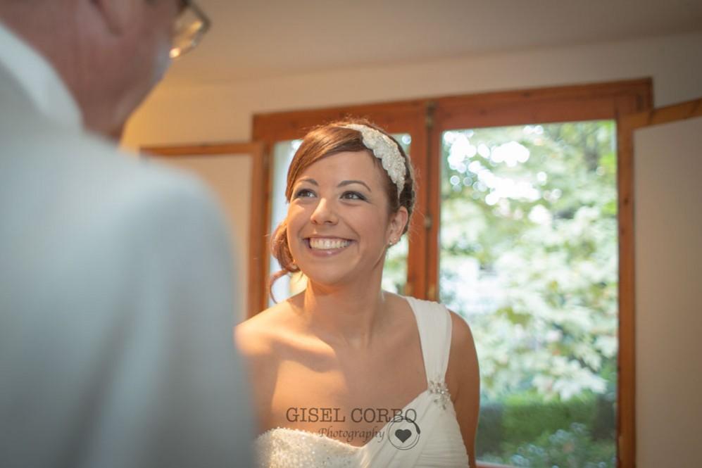 fotografo-boda-felicidad-sonrisa-novia01