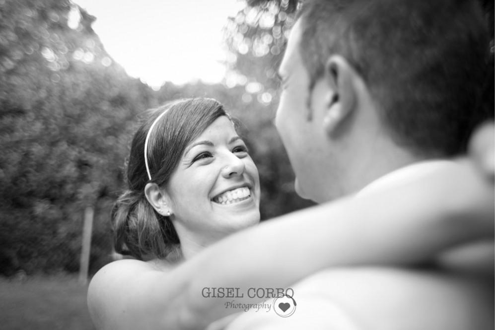 fotografo-boda-felicidad-sonrisa-novia02