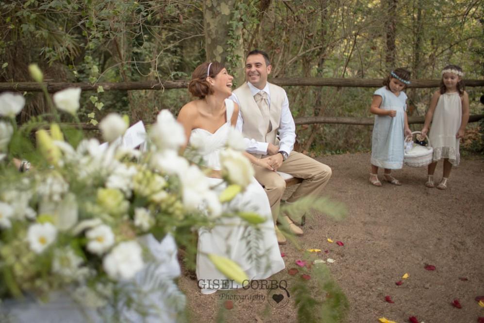 fotografo-boda-felicidad-sonrisa-novia03
