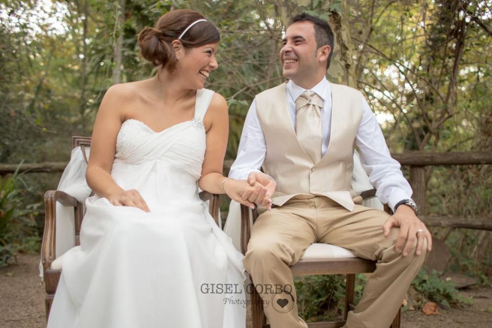 fotografo-boda-felicidad-sonrisa-novia04