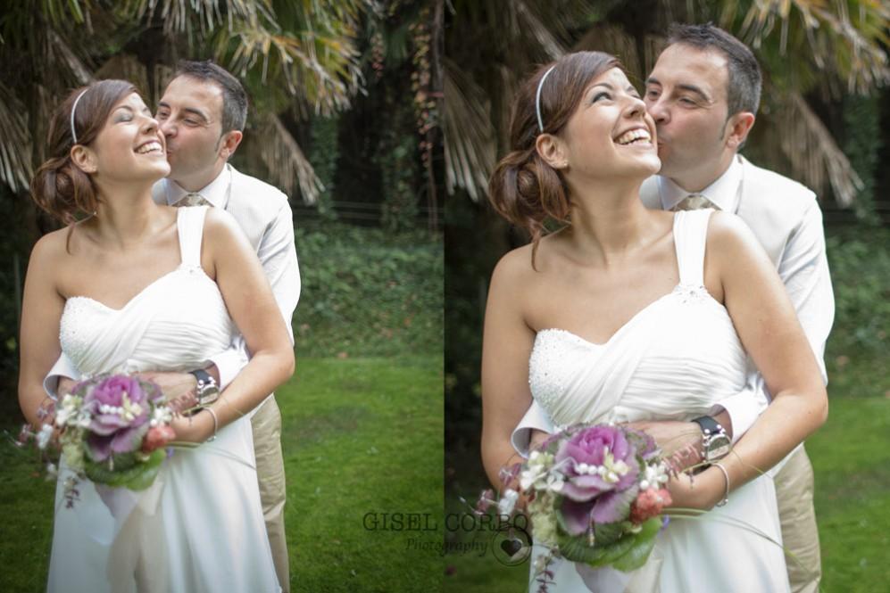 fotografo-boda-natural-beso-amor02