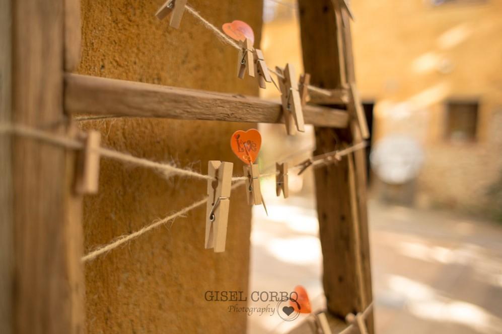 preparativos-boda-decoracion-rustica-01