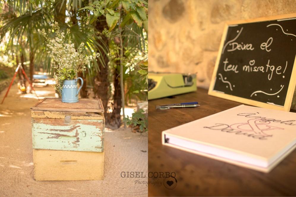 preparativos-boda-decoracion-rustica-02