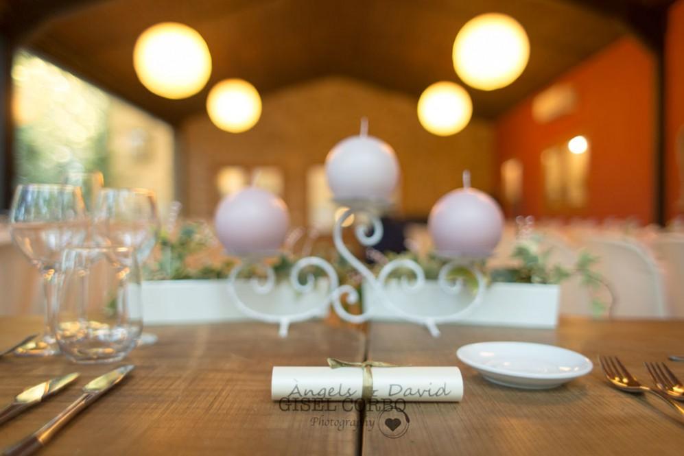 preparativos-boda-decoracion-rustica-03