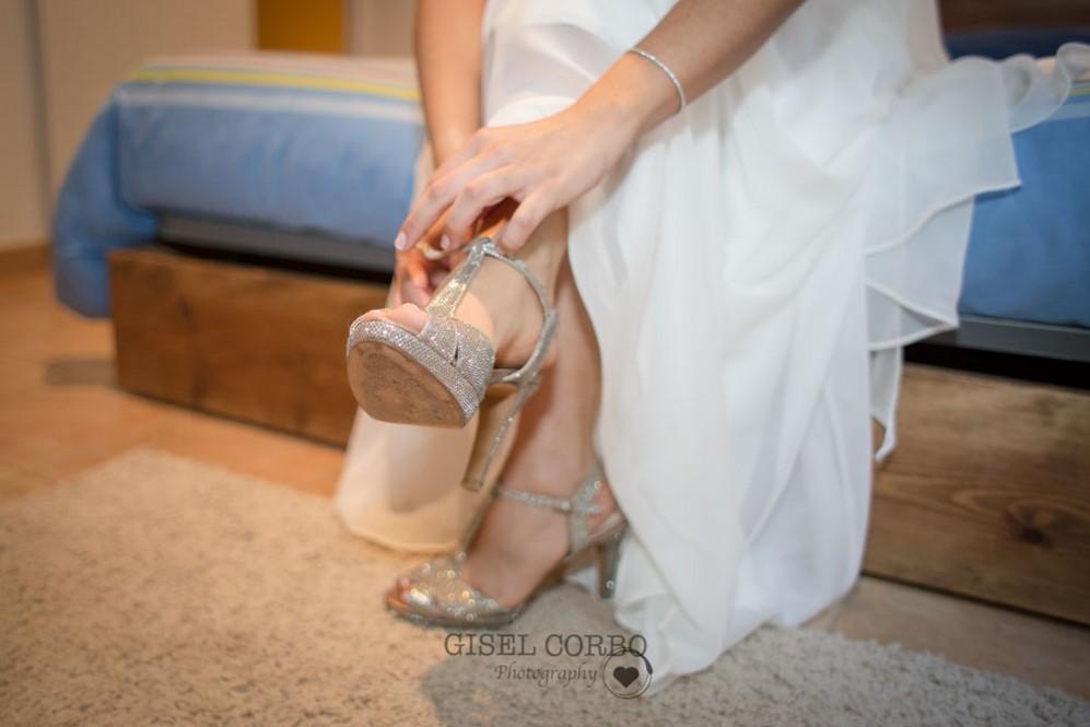 preparativos-boda-reportaje-fotos-01