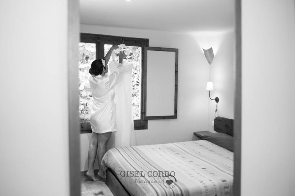 preparativos-boda-reportaje-fotos-02