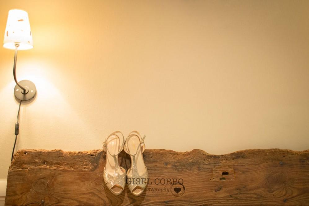 preparativos-boda-reportaje-fotos-03
