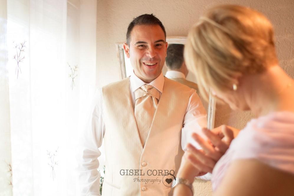 preparativos-boda-reportaje-fotos-04