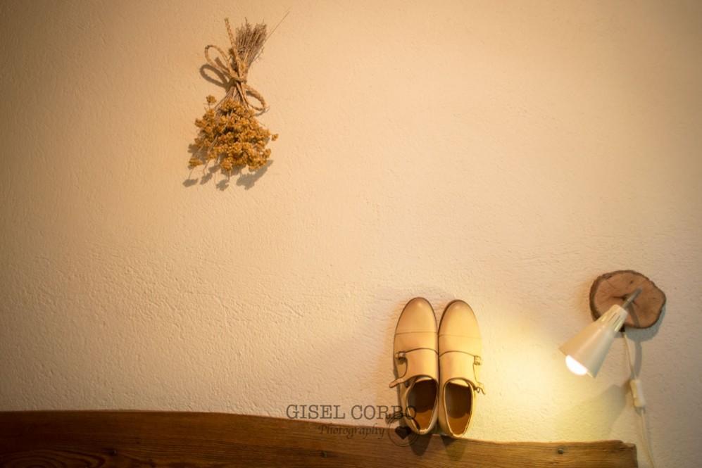 preparativos-boda-reportaje-fotos-06
