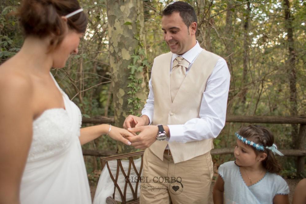 reportaje-fotografo-anillos-boda-03