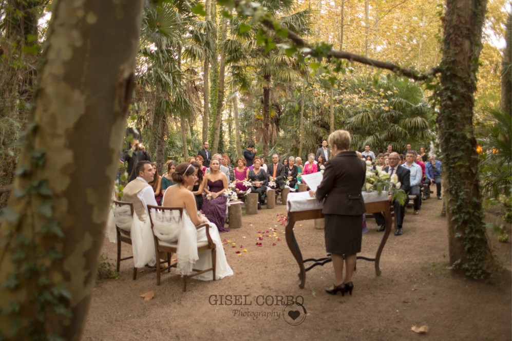 reportaje-fotografo-boda-Vinyassa-Girona06
