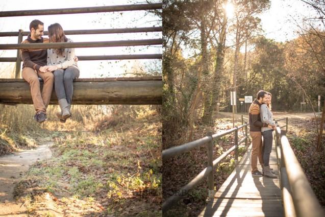 reportaje-fotos-puente-madera