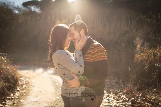 reportaje-pareja-amor-luz-sol