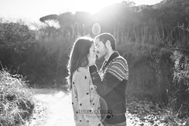 reportaje-pareja-beso-amor