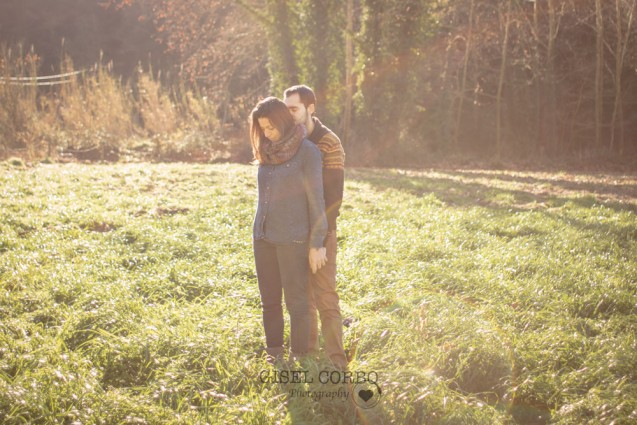 reportaje-pareja-campo-verde