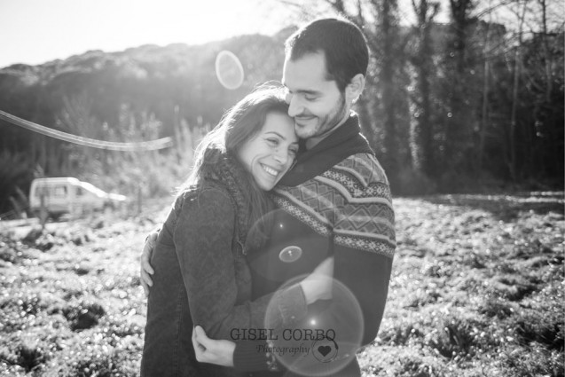 reportaje-pareja-feliz-campo