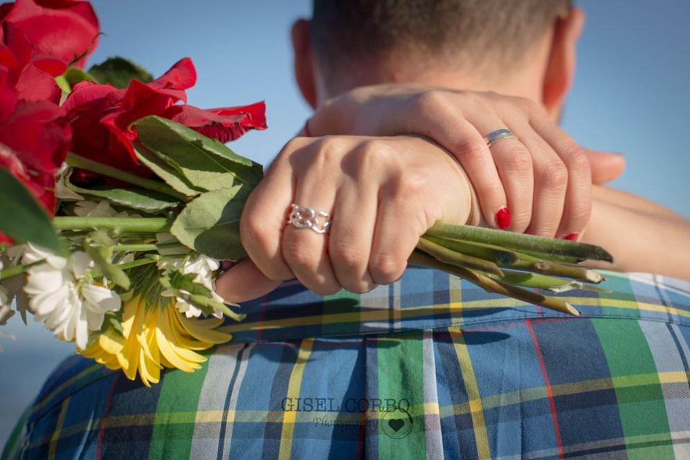 anillo-novia-boda-compromiso