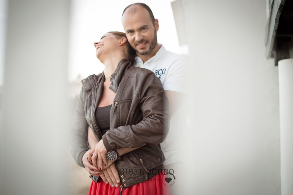 sesion-fotos-fotografo-boda-barcelona