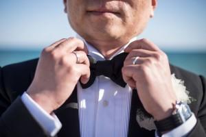 detalle-pajarita-novio-boda-traje