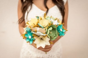 ramo-bouquet-novia-flores-papel-colores