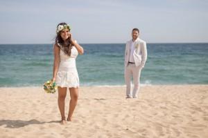 reportaje-boda-premia-mar-playa-maresme
