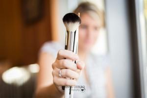 Maquillaje novia a prueba de agua barcelona recomendado