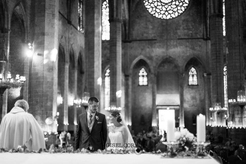 barcelona santa maria mar fotografo boda