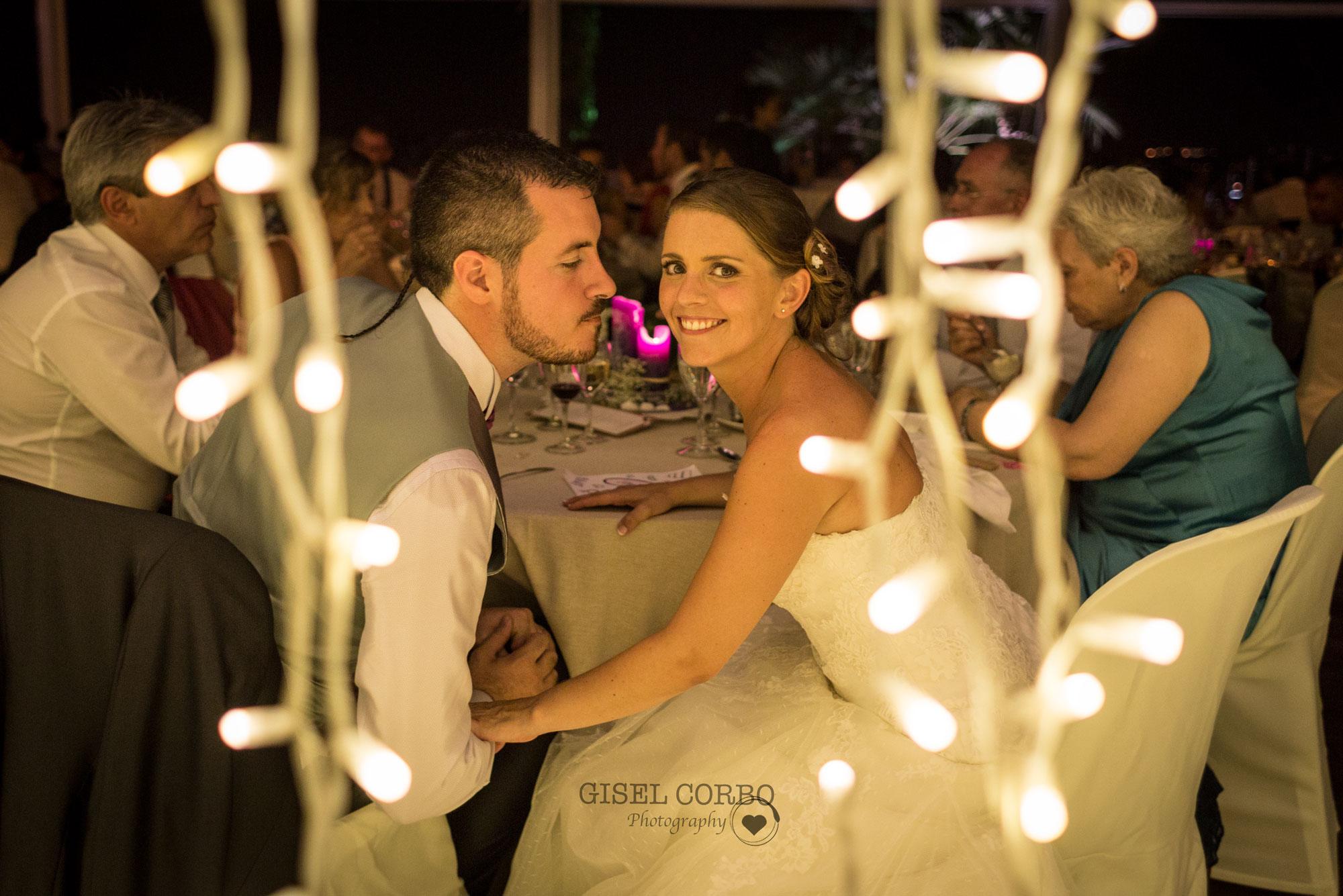 boda barcelona mirabe