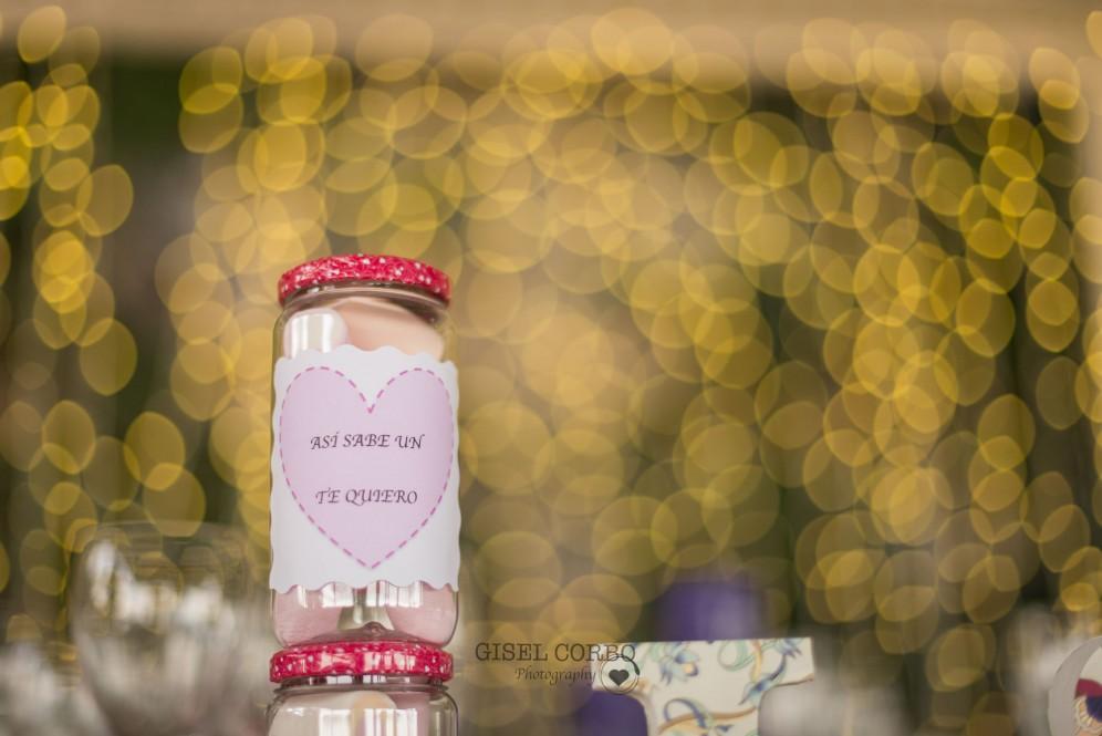 detalles decoracion boda barcelona chuches