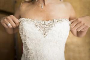 Boda vestido novia hermoso palabra de honor